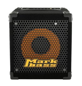 Markbass Markbass Mini CMD121P
