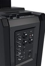 LD-Systems LD-Systems MAUI 11 G2