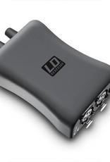LD-Systems LD-Systems HPA1 Kopfhörerverstärker