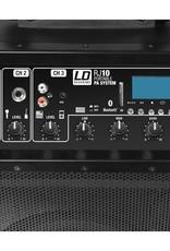 LD-Systems LD-Systems Roadjack 10