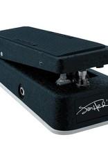 Dunlop Dunlop Jimi Hendrix JH1D Wah Wah
