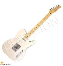 Fender Fender Telecaster Special Mexico (Occasion)
