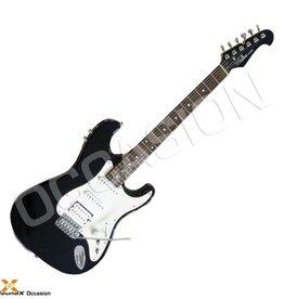 Alesis Alesis X-Guitar Black (Occasion)