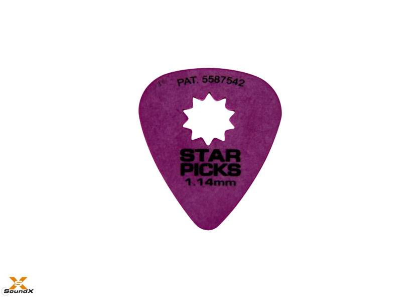 Everly Star Picks