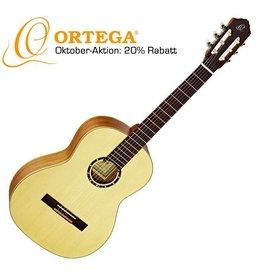 Ortega Ortega R133