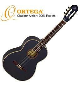 Ortega Ortega R221BK