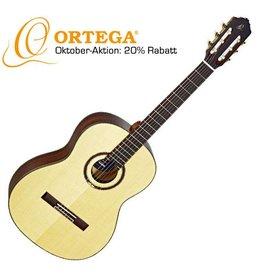 Ortega Ortega R158SN
