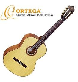 Ortega Ortega M38CS
