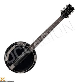 Dean Guitars Dean Backwoods 6 Banjo (Occasion)
