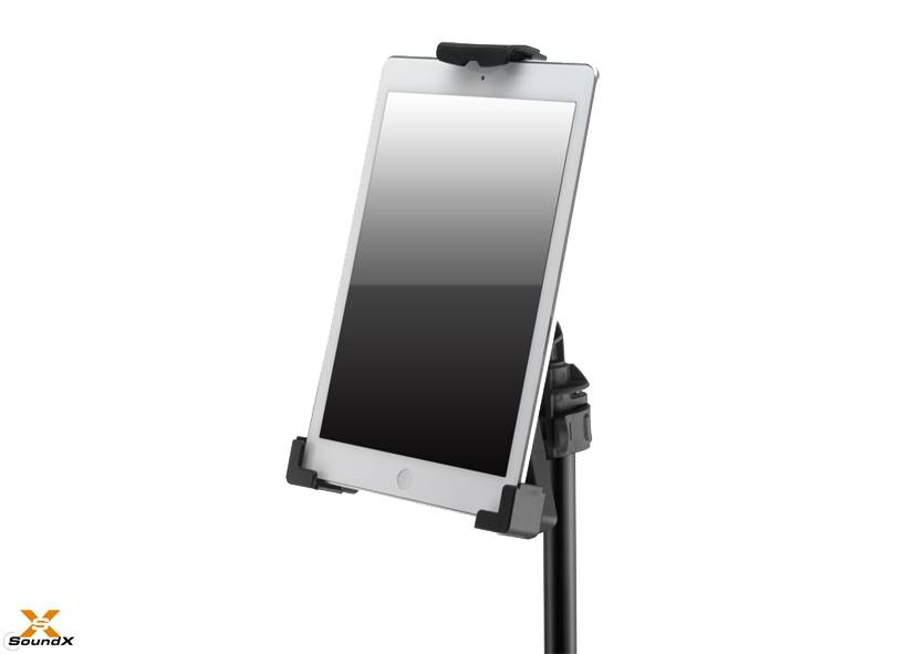 Hercules Hercules Tablet Halter 3 Method DG305B