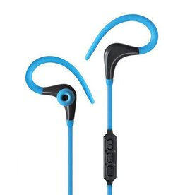 Fontastic Bluetooth In-Ear Headset