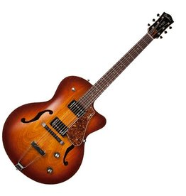 Godin 5th Avenue CW HB