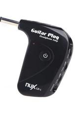 Nux GP-1 Guitar Plug Kopfhörer-Verstärker