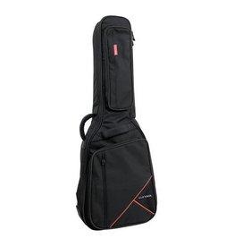 GEWA GEWA Premium 20 Akustik / Westerngitarre