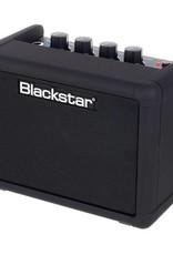 Blackstar Blackstar FLY 3 Bluetooth
