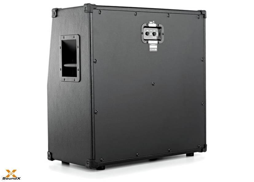 Line 6 Line 6 Spider V 412 Cabinet