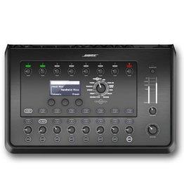 Bose Bose T8S Tone Match