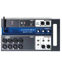 Soundcraft Soundcraft UI12