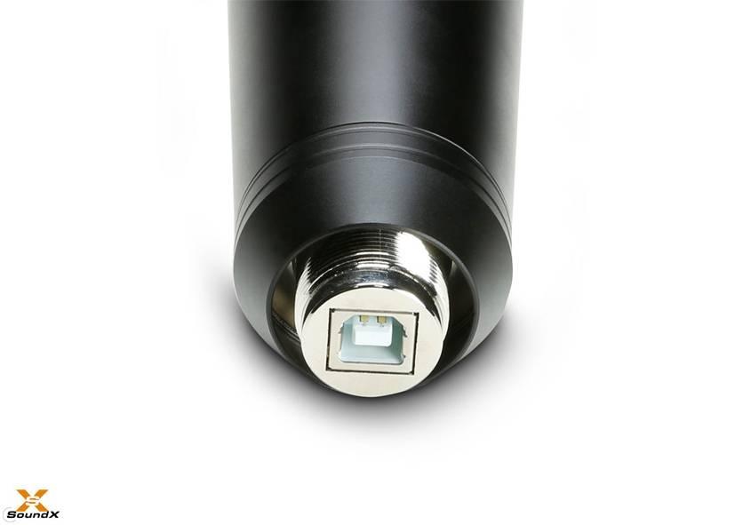 LD-Systems LD-Systems D 1014 C USB