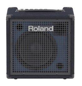 Roland Roland KC-80