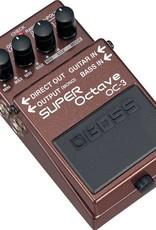 Boss Boss OC-3 Super Octave
