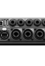 Bose Bose T4S Tone Match