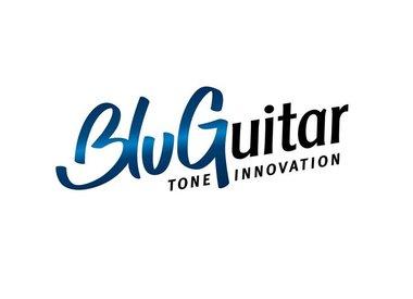 BluGuitar
