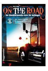 Voggenreiter On The Road - Der Mundharmonika-Kurs für Anfänger