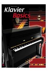 Voggenreiter Klavier Basics