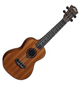 LAG Guitars LAG TIKI UKU 10 TKU10C