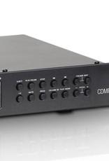 LD-Systems LD-Systems CDMP 1