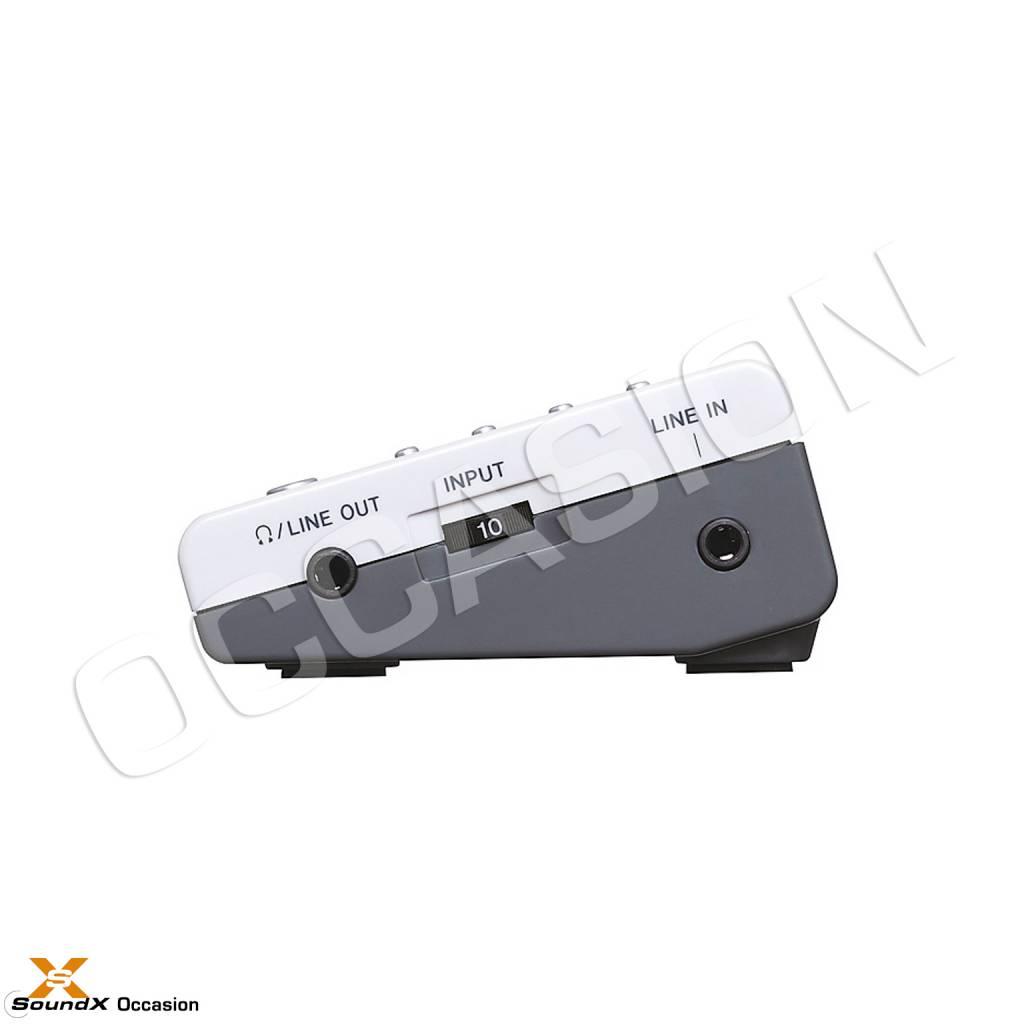 Tascam Tascam LR-10 (Occasion)