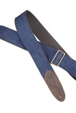 LM Products Simple Denim Blue