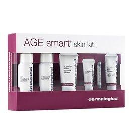 AGE smart™ starter kit / skin kit