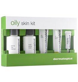 skin kit - oily