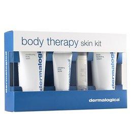 skin kit - body therapy