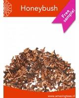 Honeybush - free sample