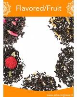 Fruit tea sample pack