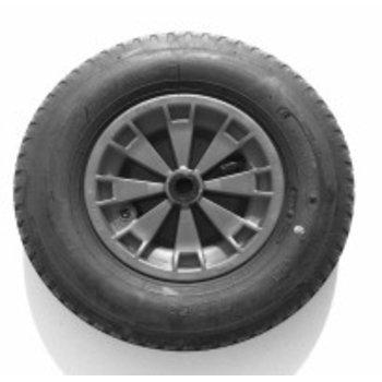 reserve bolderwagen luchtbanden voor bolderkar gastouder