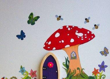 Fairy Accessoires