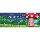 Alles voor de fairies