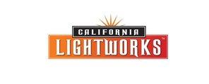 California Lightworks