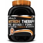 BioTech USA NitroX Therapy – 680g