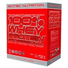 Scitec Nutrition - Variety Pack Red