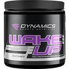 Dynamics - WakeUp - Booster - 250g