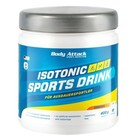 Body Attack Isotonic Sports Drink 400g