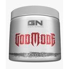 GN LABORATORIES Godmode Booster - 150g