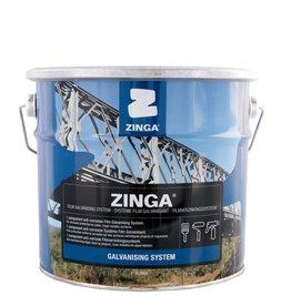 ZINGA ® Zinga
