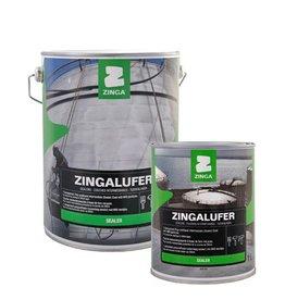 ZINGA ® Zingalufer
