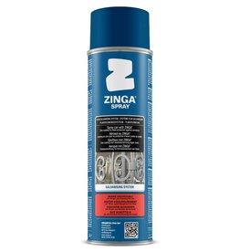 ZINGA ® Zingaspray